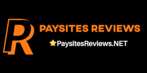 Paysites Reviews