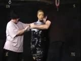 Mummification Hardcore