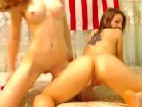 Bubble Butt Lesbian Teens Anel11s3