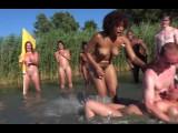Naked Fun Is More Fun