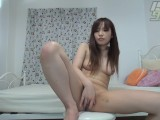 Asian Babe Close Up 33 Different