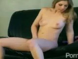 Solo Pussy