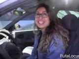 FULANAXcom – PILLADA PAULITA MOLDES